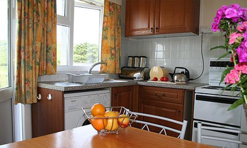trispen cottage