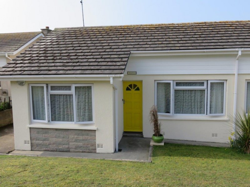 self catering holiday accommodation cornwall