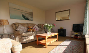Holiday, bungallow cottage perranporth poldark besch