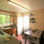 Holiday cottage The Meadow Kitchen